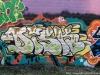 dansk_graffiti_a2photo-30-03-14-18-55-26