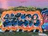 dansk_graffiti_a3photo-30-03-14-18-55-20