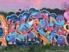 dansk_graffiti_a4photo-30-03-14-18-55-12