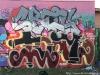 dansk_graffiti_a5photo-30-03-14-18-55-04