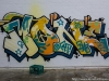 dansk_graffiti_b1img_0676