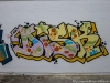 dansk_graffiti_b2img_0675