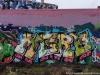 dansk_graffiti_b2photo-14-02-14-11-08-19