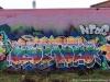 dansk_graffiti_b3photo-14-02-14-11-08-10
