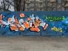 dansk_graffiti_c1photo-07-03-14-17-14-34