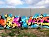 dansk_graffiti_hawshools_copenhagen-ff5fdbe21ba