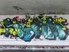 dansk_graffiti_img_0137
