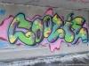 dansk_graffiti_img_0138