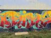 dansk_graffiti_img_1264-e6837fcedc21