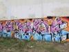 dansk_graffiti_img_1274-b53d79615