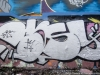 dansk_graffiti_img_4594