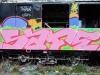 dansk_graffiti_img_6084