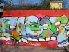 dansk_graffiti_img_6163