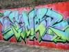 dansk_graffiti_img_6164