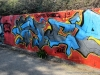 dansk_graffiti_img_6165