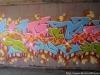 dansk_graffiti_img_6167