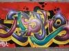 dansk_graffiti_img_6170