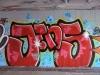 dansk_graffiti_img_6172