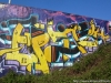 dansk_graffiti_img_6175
