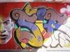 dansk_graffiti_img_6189