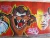 dansk_graffiti_img_6190