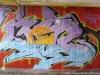 dansk_graffiti_img_6191