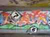 dansk_graffiti_img_6192