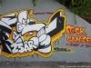 dansk_graffiti_img_6194