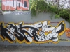 dansk_graffiti_img_6195