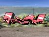 dansk_graffiti_photo-01-04-14-16-25-50