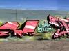 dansk_graffiti_photo-01-04-14-16-26-08-edit