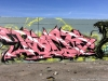 dansk_graffiti_photo-01-04-14-16-26-08