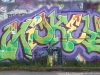 dansk_graffiti_photo-11-05-14-17-09-05