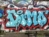 dansk_graffiti_photo-11-05-14-17-09-44