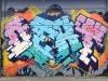 dansk_graffiti_photo-11-05-14-17-11-37