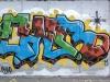 dansk_graffiti_photo-11-05-14-17-12-07