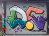 dansk_graffiti_photo-11-05-14-17-12-55