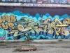 dansk_graffiti_photo-11-05-14-17-14-29