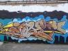 dansk_graffiti_photo-11-05-14-17-15-03