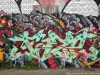 dansk_graffiti_photo-11-05-14-17-17-56