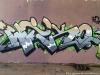 dansk_graffiti_photo-12-01-14-10-15-25