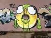 dansk_graffiti_photo-12-01-14-10-15-32