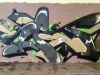 dansk_graffiti_photo-12-01-14-10-15-43