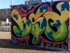 dansk_graffiti_photo-17-11-13-13-48-42