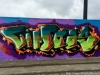dansk_graffiti_photo-21-03-14-08-45-14