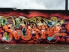 dansk_graffiti_photo-21-03-14-08-46-17