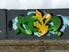 dansk_graffiti_photo-21-03-14-08-47-50
