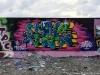 dansk_graffiti_photo-21-03-14-08-49-47