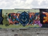 dansk_graffiti_photo-21-03-14-08-50-43