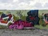 dansk_graffiti_photo-21-03-14-08-50-52